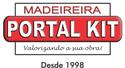 Portal Kit - Madeireira