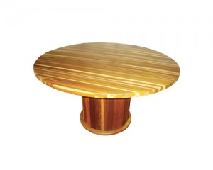 mesa california