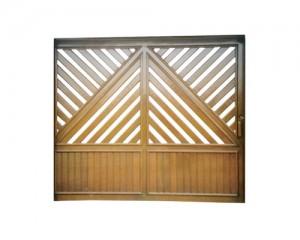 GATES   Portal Kit   Página  2 f34ffd0809