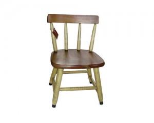 Cadeira Infantil Tafona outro angulo