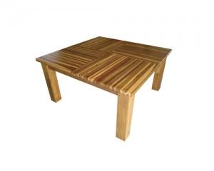 mesa montana