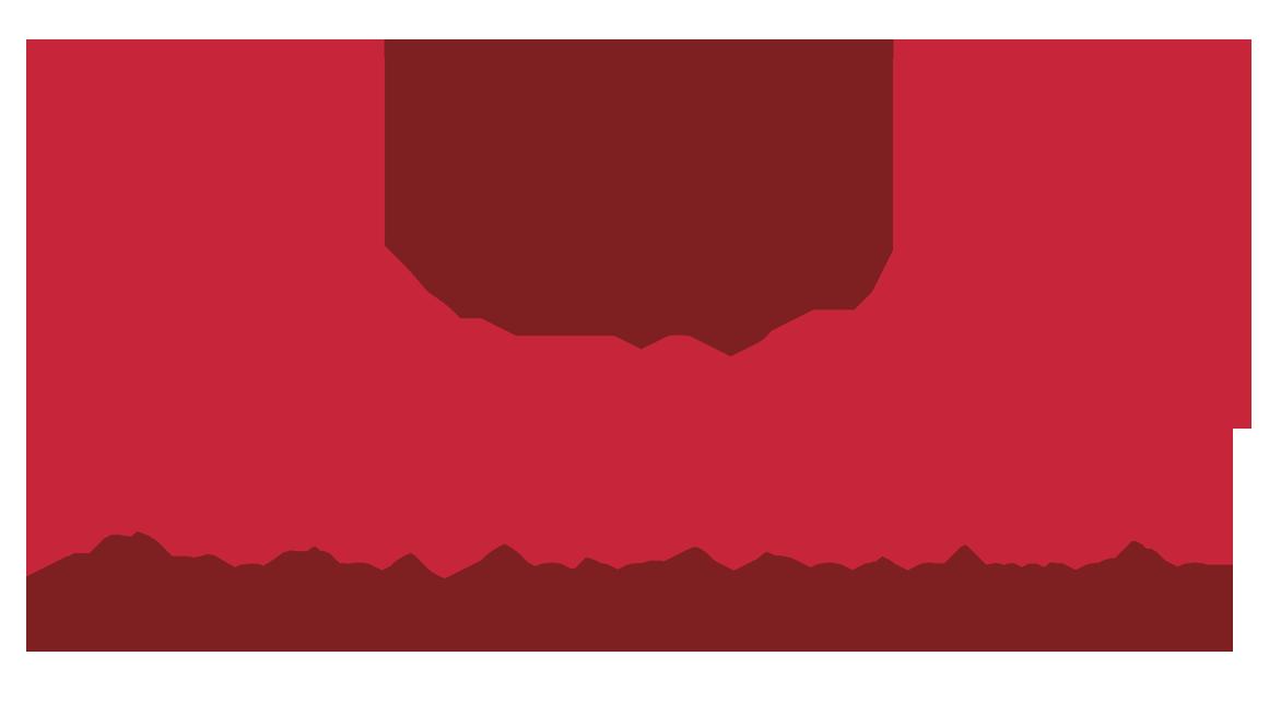 PortalKit